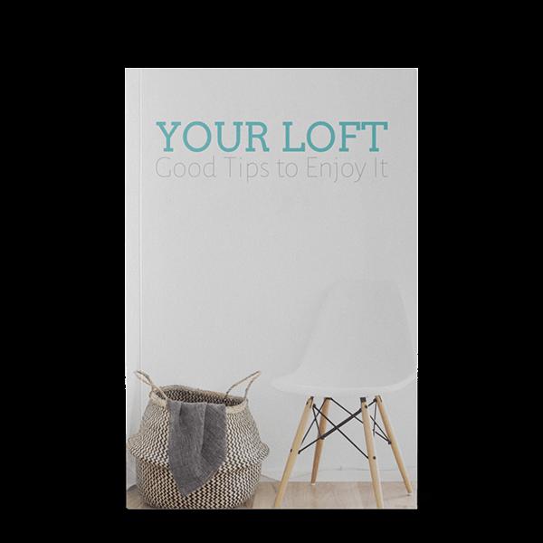 Book Cover Merchandising