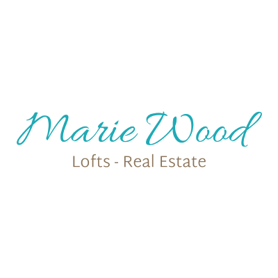 Real Estate Signature Logo