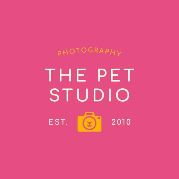 Logo Maker For Photographers