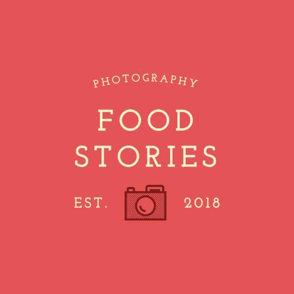 Logo Template For A Photographer