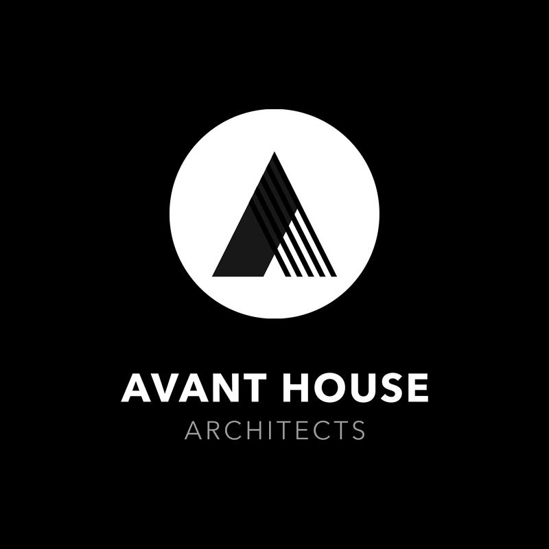 Architect Logo Maker