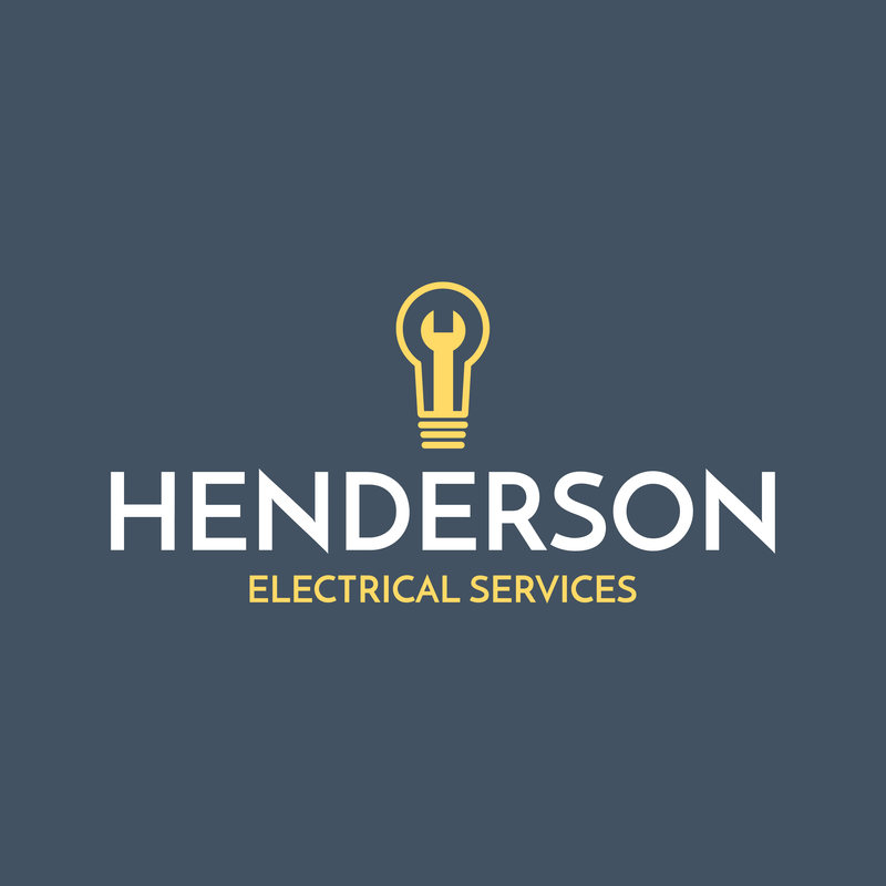Electrician Logo Maker