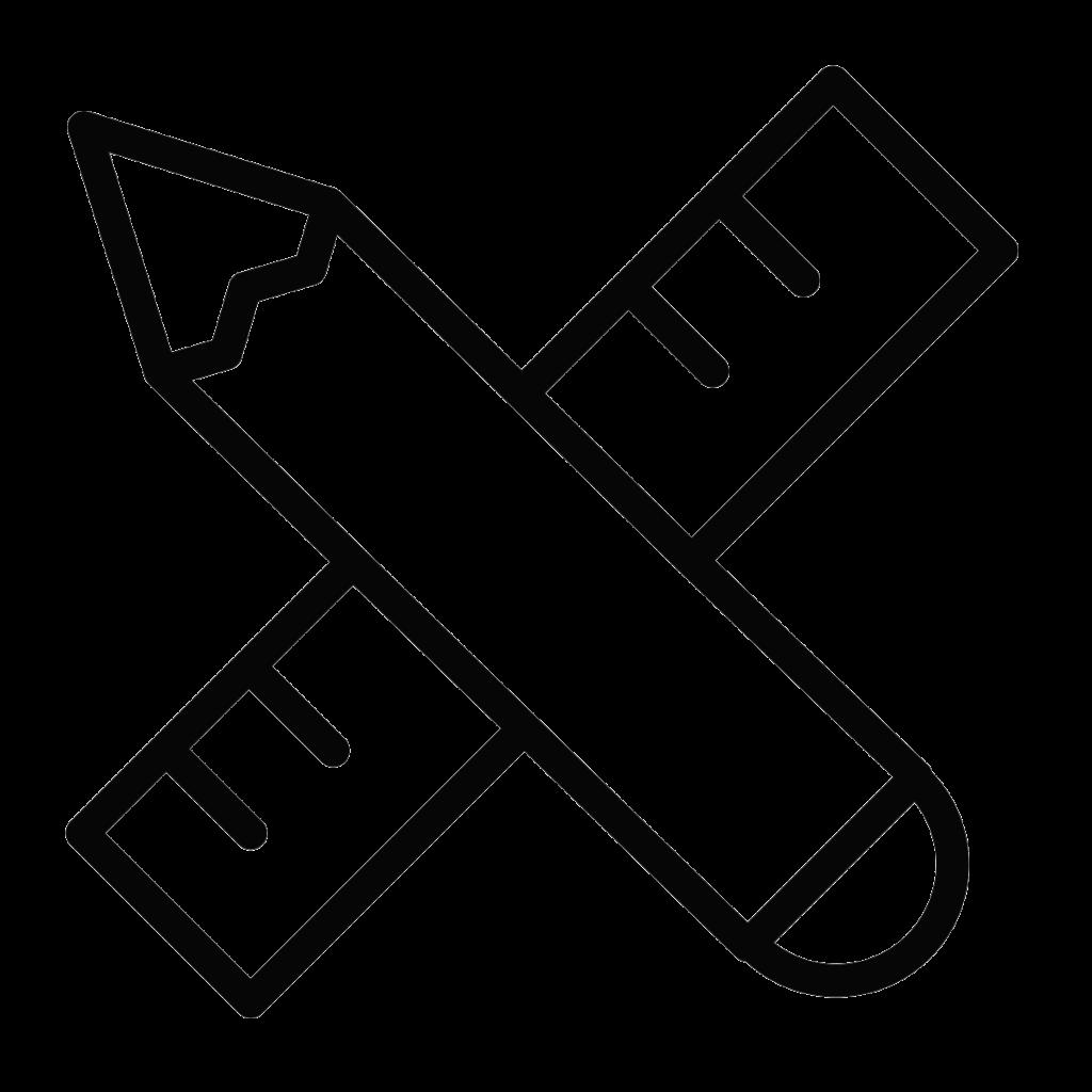 Noun Design 1537634 060606