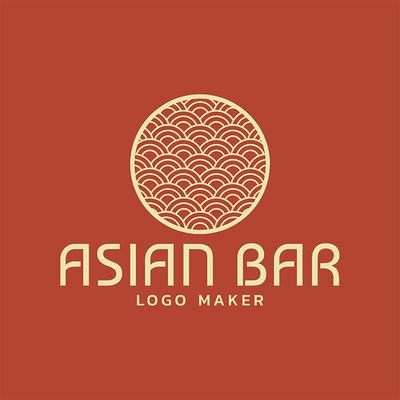 Asian Food6
