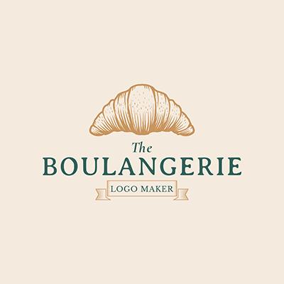 Boulangeria