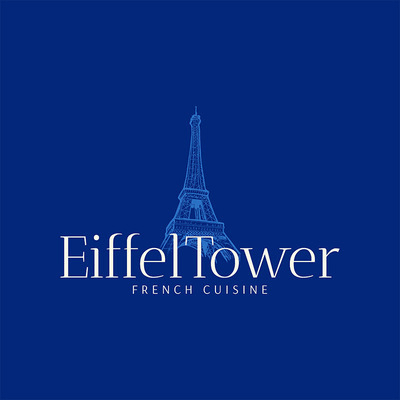 French Logo1