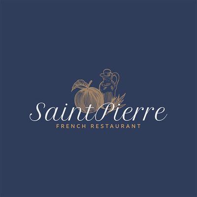 French Logo2