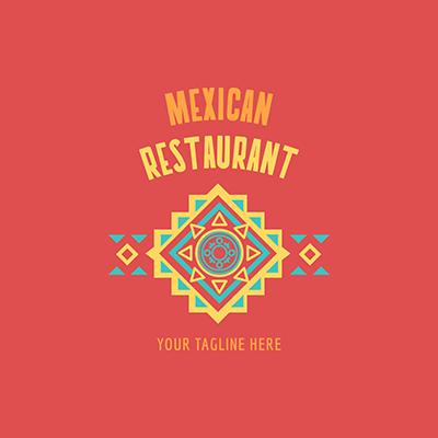 Mex Food