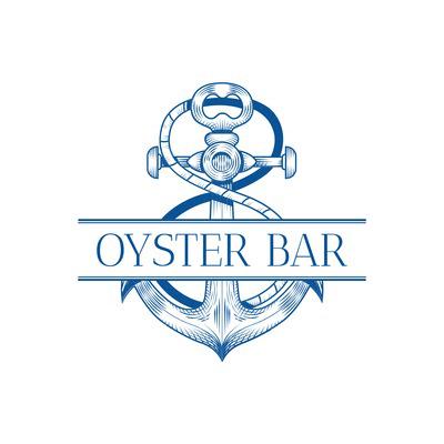 Restaurant Logo Maker 14