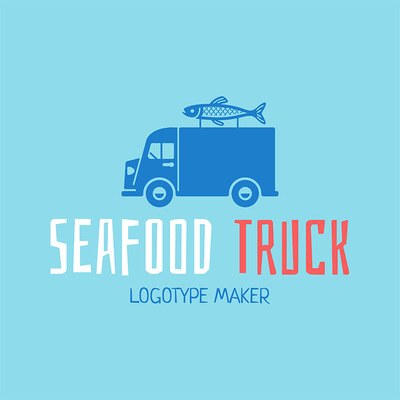 Seafood Logo3