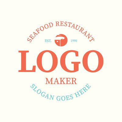 Seafood Logo5