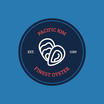Seafood Logo6