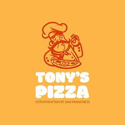 Tonypizza