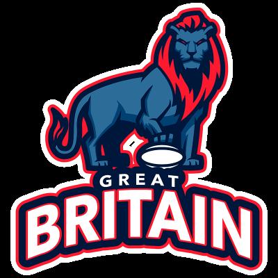 Rugby Logo Maker 1616