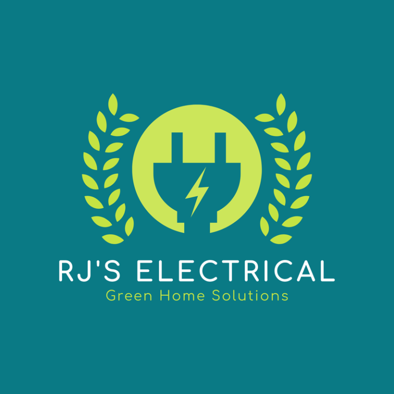 Electrical Services Logo Generator