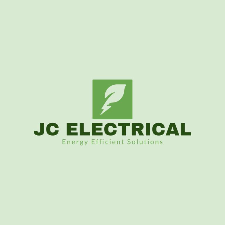 Energy Solutions Business Online Logo Maker
