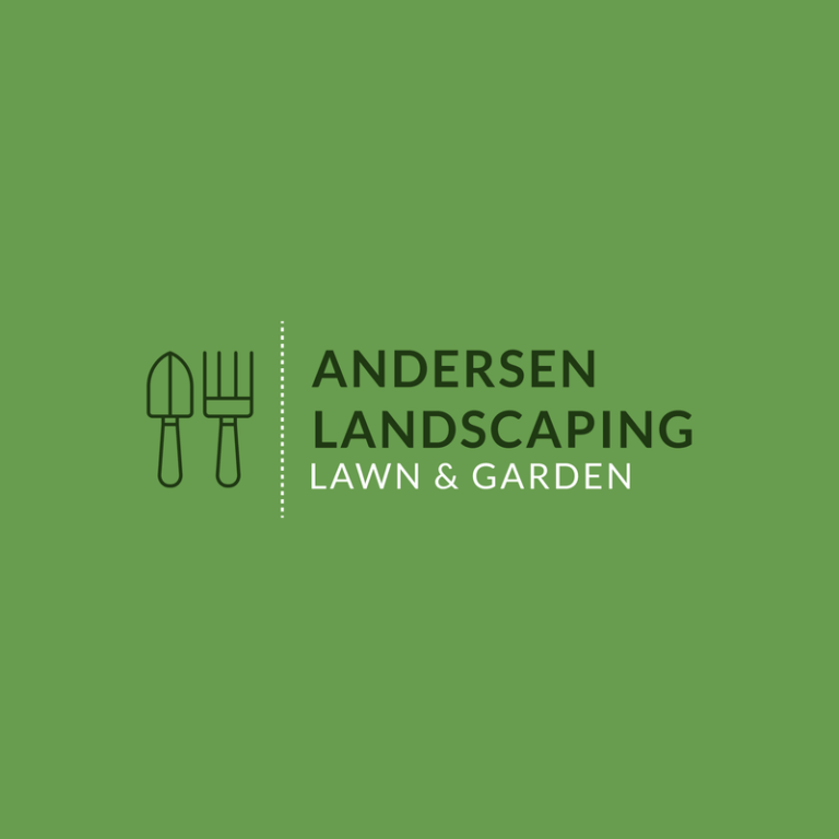 Lawn And Landscape Service Logo Maker