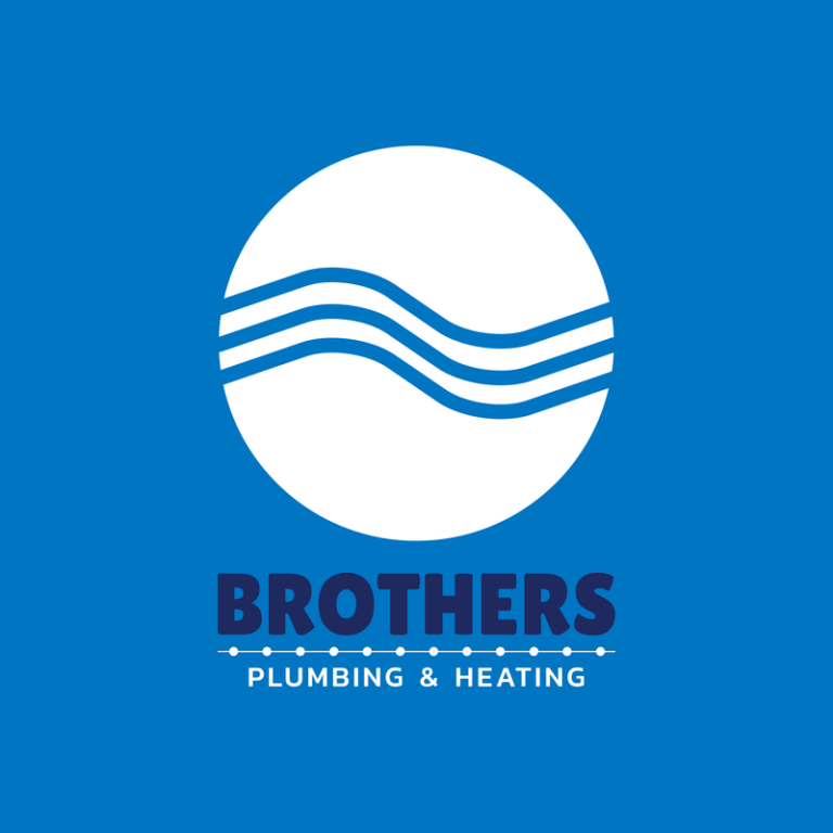 Logo Generator For Plumbing Services