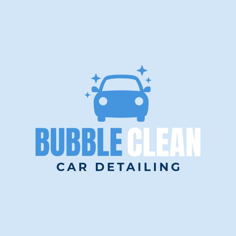 Logo Maker To Design Car Dealership Logos