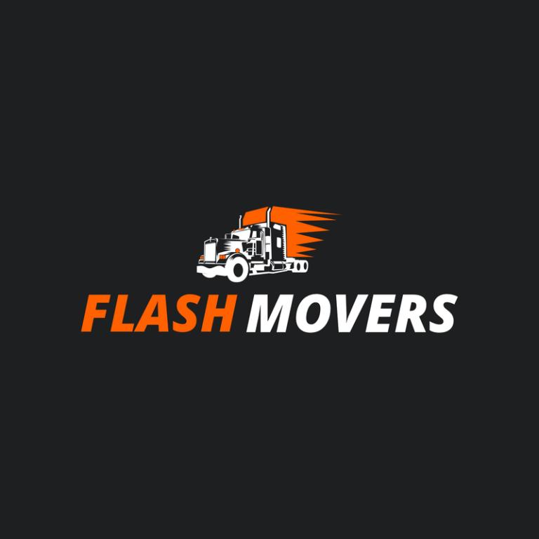 Logo Maker To Design Trucking Company Logos