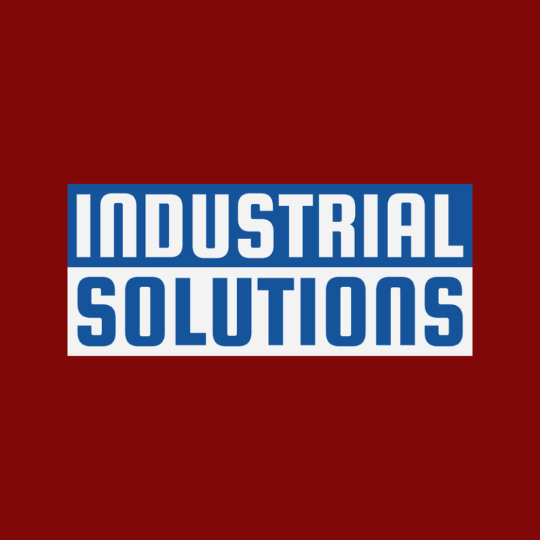 Manufacturing Technology Logo Maker