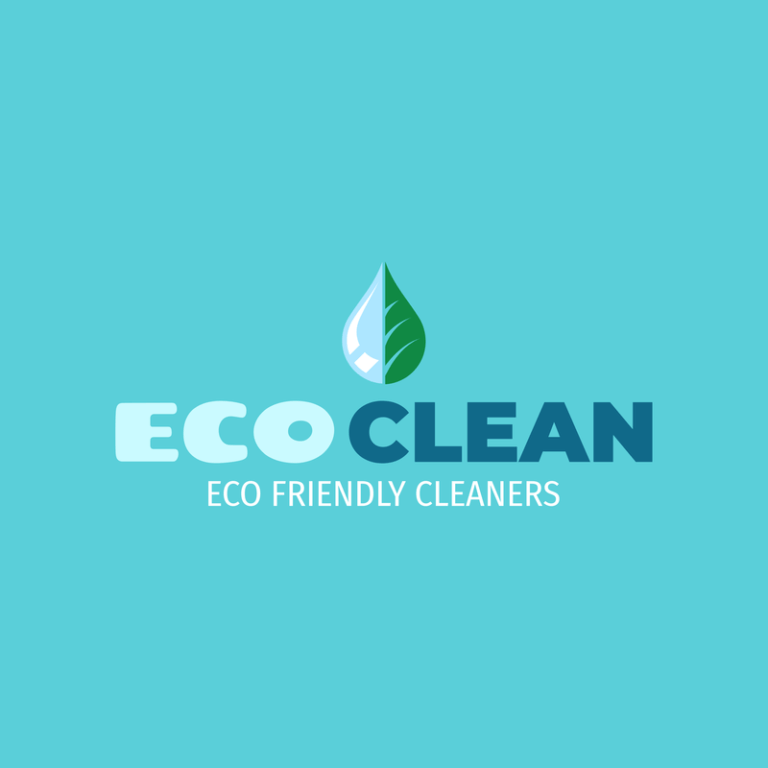 Online Logo Maker For House Cleaning Services