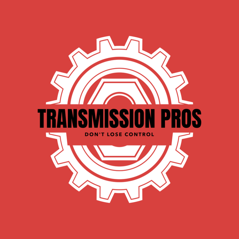 Online Logo Maker For An Auto Repair Shop