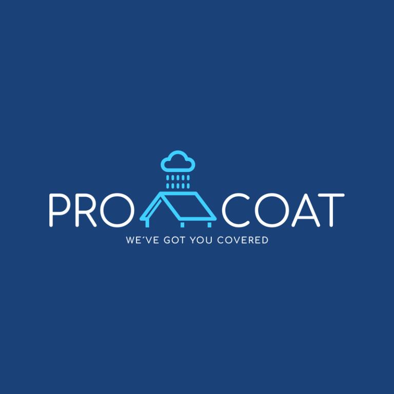 Professional Roofing Logo Creator