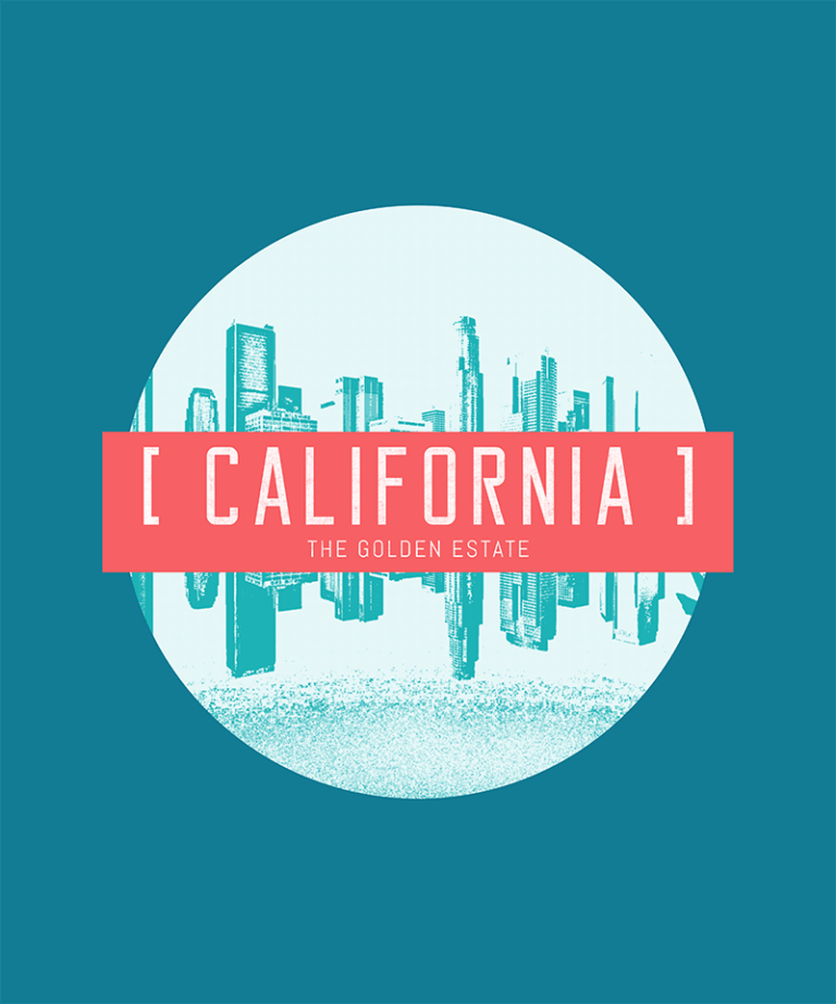 Urban T Shirt Designer For California T Shirts 266b