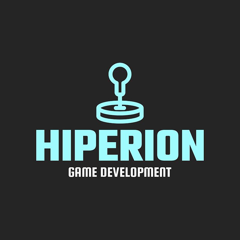 Logo Maker For Video Game Developers