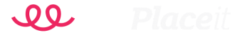 Teespring Placeit Logo
