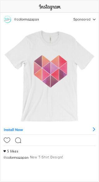 cd8a114e6 T-Shirt Video Templates | T-Shirt Mockup Videos | Placeit