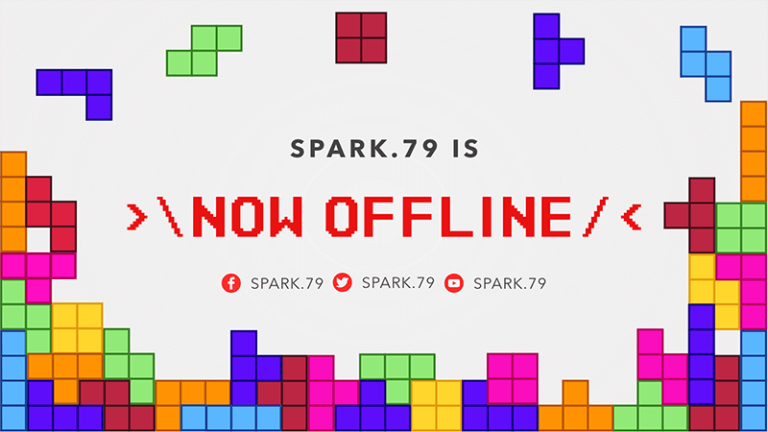 Twitch Offline Banner | Twitch Banner Maker | Placeit