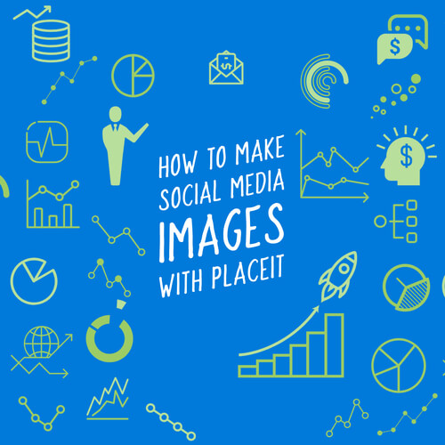 Social Media Image Templates With Placeit