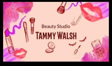 Makeup Video Maker Tutorial