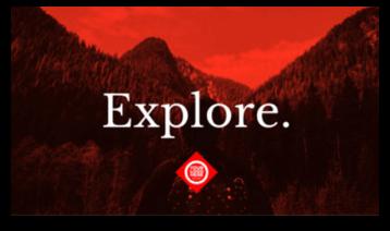 Explore Video Slide Show