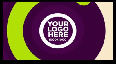 Intro Logo Video Maker