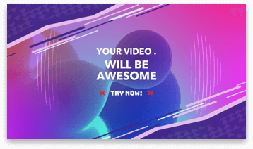 Text Animation Video Maker