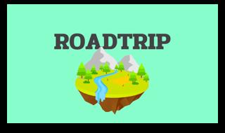 Travel Agency Video Maker