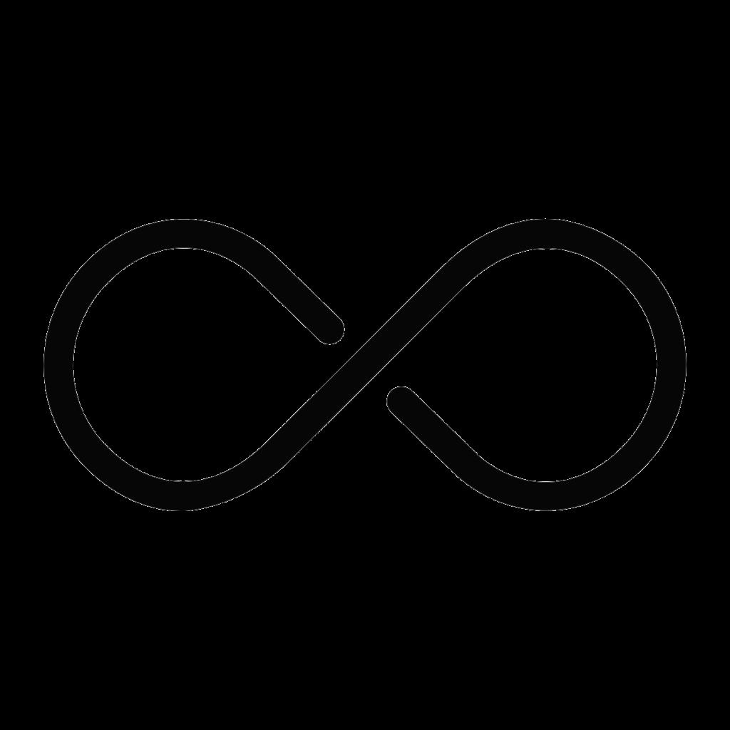 Noun Infinity 822058 060606