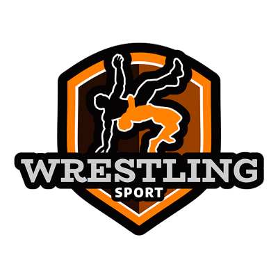 1wrestling Logo Generator For Teams And Clubs 1538a