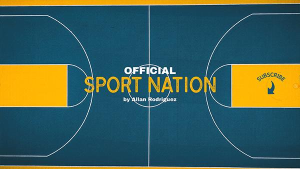 Sports Channel Banner Maker Min