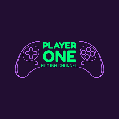 Gaming Logo Maker For Twitch And Youtube